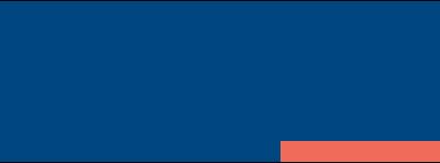 DKGS Agency